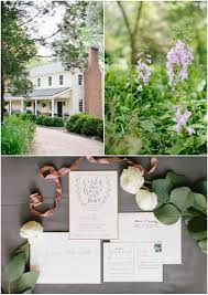 Wedding Venues Athens Ga The Hill Athens Ga Wedding Photographer Wendy U0026 Travis U2014 Lauren