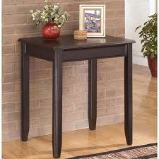 ashley furniture corner table buy online direct carlyle home office corner table buy online direct