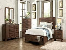 Bedroom Furniture Interior Design Cherry Wood Bedroom Furniture Wood Bedroom Sets Fresh Cherry Wood