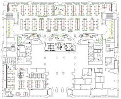 Oval Office Layout Office Design Office Floor Plan Design Software Full Size Of