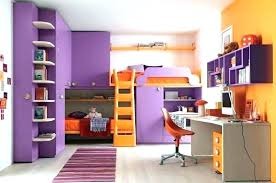 bedroom wall units ikea bedroom wall unit storage small bedroom storage ideas ikea bedroom