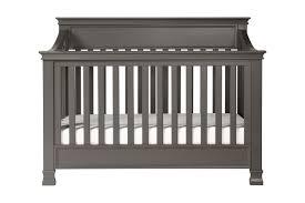 Stratford Convertible Crib by Baby Crib Brands Simmons Kids Slumbertime Emma Convertible Crib