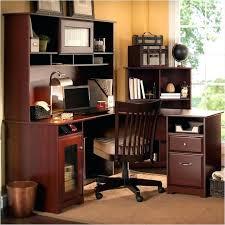 target desk with hutch target bookshelves desk hutch bookcase desk with bookcase hutch desk
