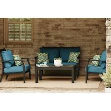 lowes patio furniture cushions patio furniture pads lowes lowes outdoor furniture clearance