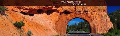 Kanab Utah Map by The Canyons Collection Kanab Utah Hotels Near Bryce Canyon