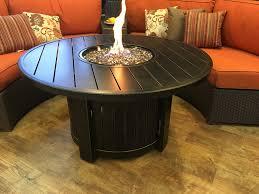 grand teton fire table