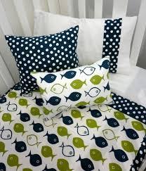 navy blue crib bedding navy and green baby boy crib bedding by
