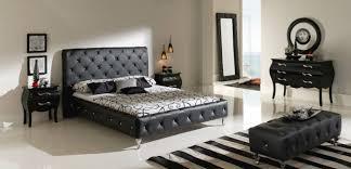 m bel schlafzimmer billig möbel schlafzimmer deutsche deko
