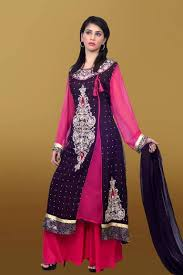 fancy frocks gown style fancy frocks collection by maysoon style glamor