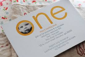 1st birthday party invitations uk all the best invitation in 2017