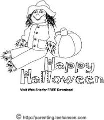 skeleton coloring page coloring pages pinterest