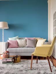 Wohnzimmer In English Der Frühling Zieht Ein Sweet Home