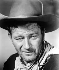 Watch The Man Who Shot Liberty Valance The Man Who Shot Liberty Valance 1962 Mubi
