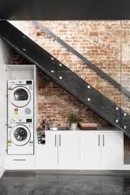 171 best laundry images on pinterest laundry rooms mud rooms