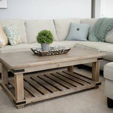 country style coffee table country style coffee tables writehookstudio com