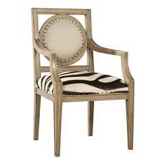 Zebra Dining Chairs Furniture Classics Zebra Dining Chair Reviews Wayfair
