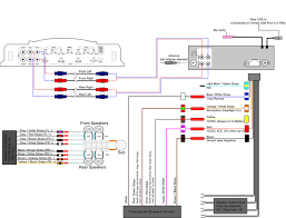 pioneer radio wire color codes page awesome wiring diagram for