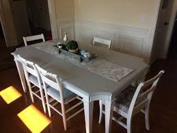 Solid Mahogany Dining Table Elegant Mahogany Dining Table Fresh Vintage Nc