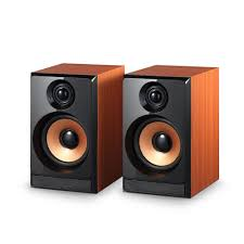 pro audio speakers for home theater aliexpress com buy usb 2 0 power wooden portable computer