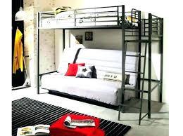 chambre ado lit 2 places chambre ado fille avec lit mezzanine chambre lit superpose chambre