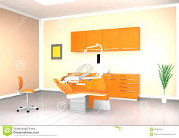 articles with dental clinic interior color tag office interior