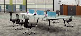 Office Tables Design In India Office Furniture Office Furniture Manufacturers In India