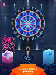 design this home cheats to get coins darts of fury hack cheats tips u0026 guide real gamers