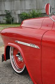 Classic Chevy Custom Trucks - 261 best custom trucks images on pinterest pickup trucks chevy