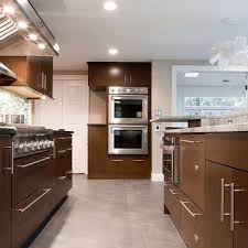 brown kitchen cabinets images chocolate brown kitchen cabinets design ideas