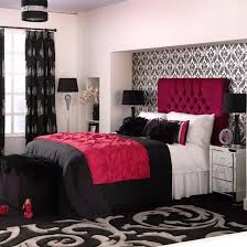 magenta bedroom magenta bedroom hotel bedroom design boutique hotel style bedroom