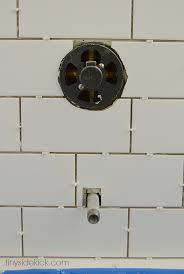 How To Change A Bathroom Faucet How To Tile A Tub Surround