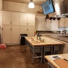 Sur La Table Cooking Classes Reviews Sur La Table Cooking Class 23 Photos U0026 11 Reviews Cooking