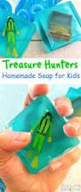 best 25 homemade soap for kids ideas on pinterest soap bath