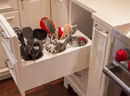 kitchen utensil storage ideas 36 best kitchen designs images on home kitchen and diy