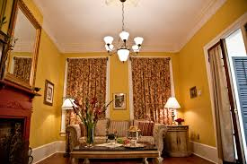 Home Decor New Orleans Hotel Rooms In New Orleans French Quarter Small Home Decoration
