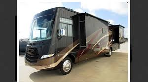 Camper Trailer Rentals Houston Tx Katy Tx Rv For Rent Camper Rentals Outdoorsy
