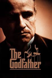 film oscar record marlon brando the godfather 2 ltd edition oscar movie display