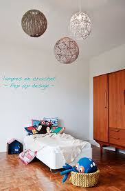 suspension chambre bebe chambre bebe pep up design