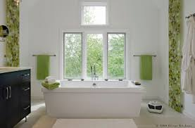 green and white bathroom ideas grey and lime green bathroom green and white bathrooms green
