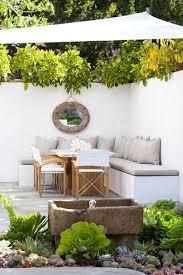 best 25 small backyards ideas on pinterest patio ideas small