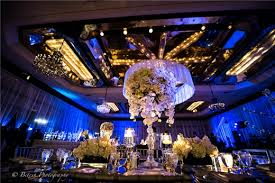 party venues in los angeles wedding venue los angeles engagement party venue
