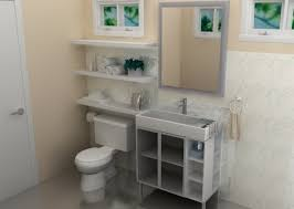 small bathroom storage ideas ikea wallpaper house my pretty