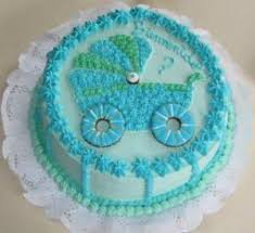 Baby Shower Pastel - tortas y pasteles para baby shower 90 ideas deliciosas