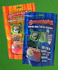 top 10 best trick or treat halloween candy gummibär