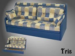divanetti piccoli divani letto arredamento casa divano a letto