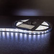 led strip light 5050smd 5m roll ip65