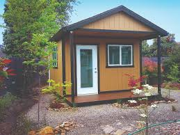 house plan tuff shed kits tuff shed studio prefab office shed