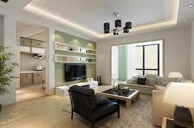 wohnzimmer wnde streichen ideen wand streichen angenehm auf wohnzimmer plus streichen für