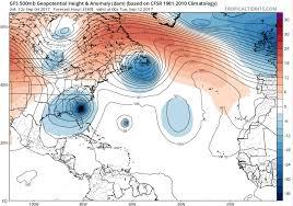 Florida And Georgia Map by Major Hurricane Irma Threatens The Georgia Coast Come Track At R