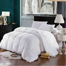 Will A California King Mattress Fit A King Bed Frame California King Comforter Review Why You Should Buy